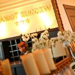 hotel_wzgorze_toskanii_recepcja3
