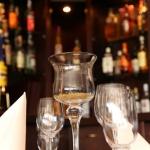 hotel_wzgorze_toskanii_restauracja10