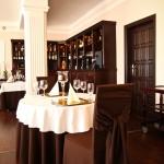 hotel_wzgorze_toskanii_restauracja4
