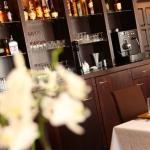 hotel_wzgorze_toskanii_restauracja7