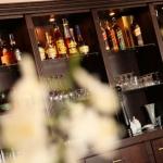 hotel_wzgorze_toskanii_restauracja9
